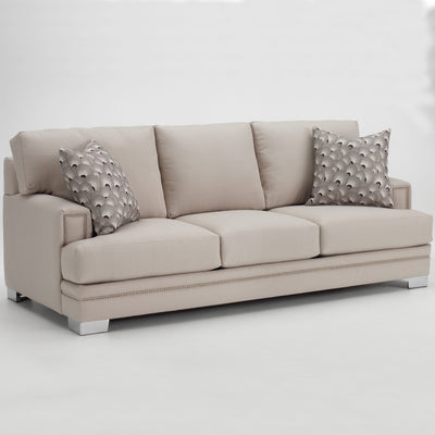 Brentwood Sofa Love Seat