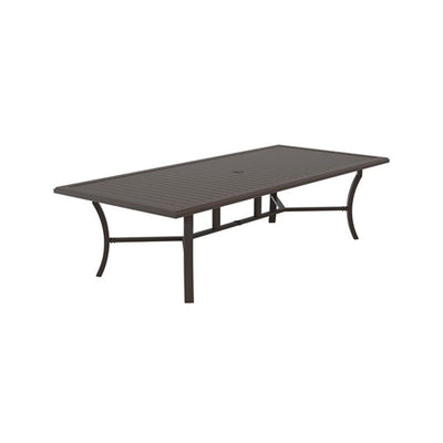 "Banchetto 48 x 108"" Rectangular Dining Table"