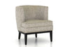 Celia Accent Chair