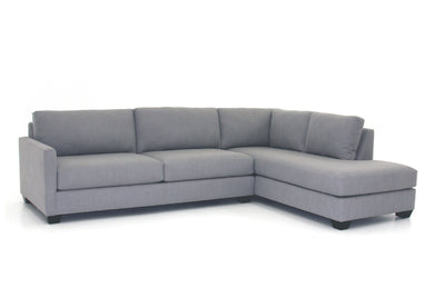 Damon Sectional