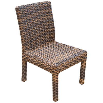 Del Sur Dining Chairs (Sold in Pairs)