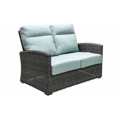 Eureka Sofa Sets