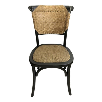 Pair of COLMAR DINING CHAIRs