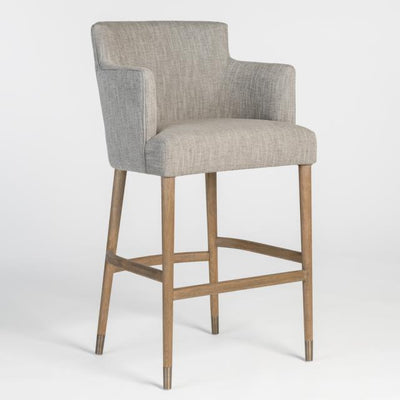 Holt Bar Stool