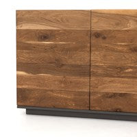 HOLLAND SIDEBOARD