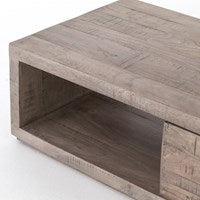DILLON COFFEE TABLE