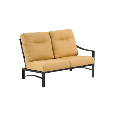 Kenzo 3pce Sectional