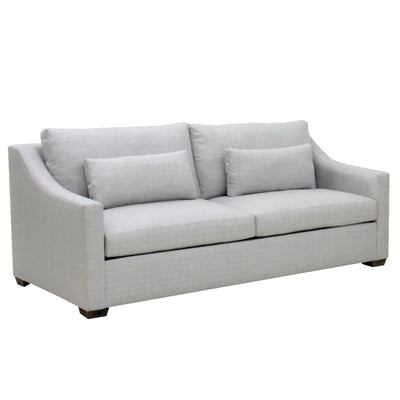 Lacey Sofa Love Seat