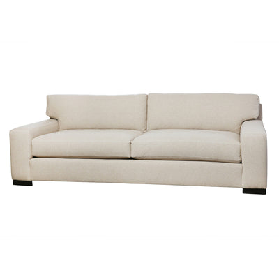 Loft Upholstered Sofa