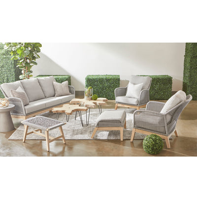 Loom Outdoor Sofa Sets