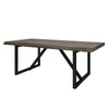Lawndale Outdoor Dining Table