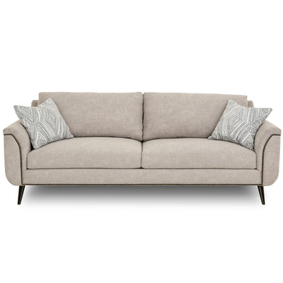 Lubec Sofa Love Seat