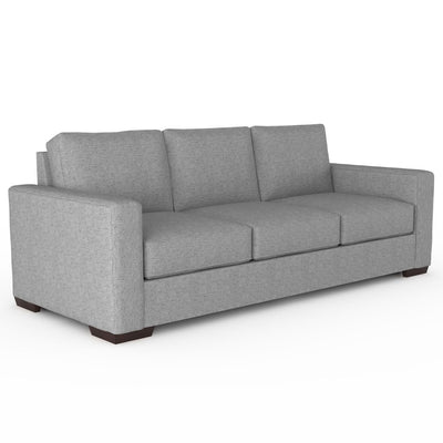 Luxe Sofa Love Seat