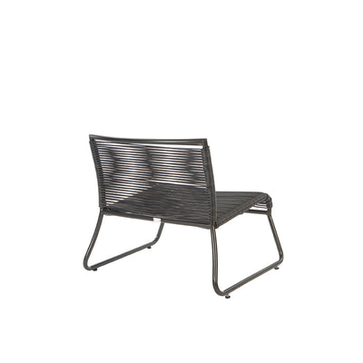 Monaco Club Chairs Sets (Sold in Pairs)