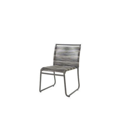 Monaco Dining Chairs (Sold in Pairs)