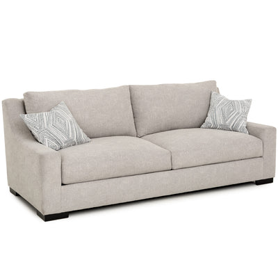 McRaney Sofa Love Seat