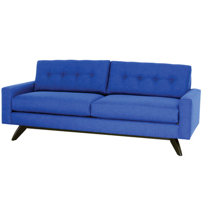 Muse Sofa Love Seat