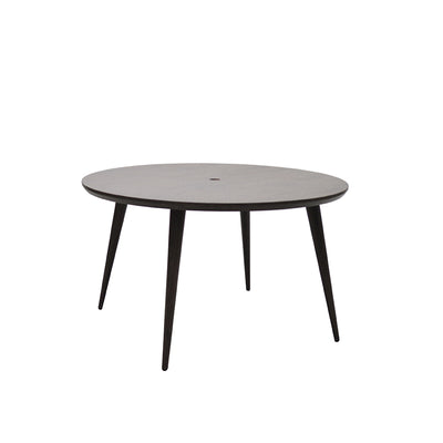 "Nola 48"" Round Outdoor Dining Table"