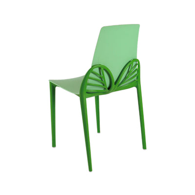 Papillon Dining Chair (Sold in Pairs)