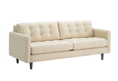 Ryan Sofa Love Seat