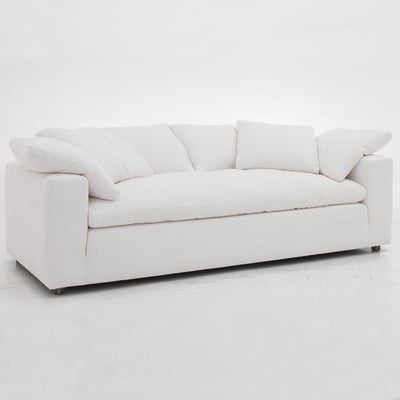 Saint Germain Sofa Love Seat