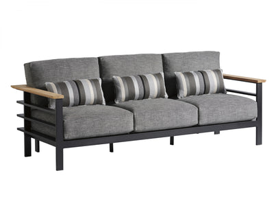 South Beach Sofa Seating Sets by Tommy Bahama