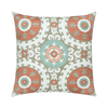 Suzani Oasis Pillow