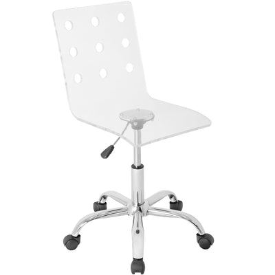 Swiss Office Chair