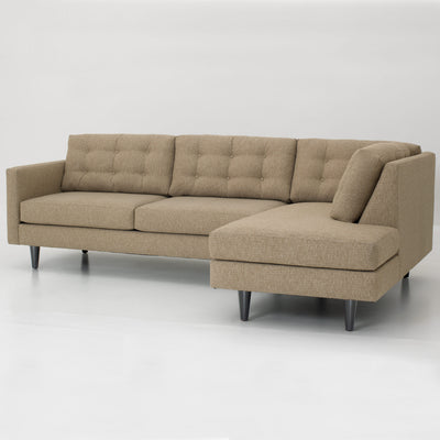Talmadge Sectional