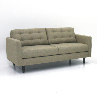 Talmadge Sofa Love Seat