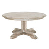 Torrey Round Dining Table