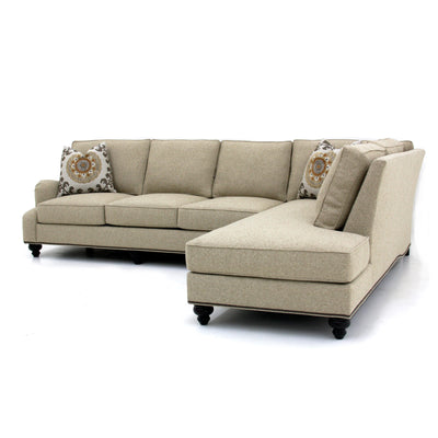 Tripoli Sectional