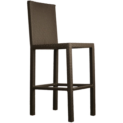 Valencia Bar Stool Set (Sold in Pairs)