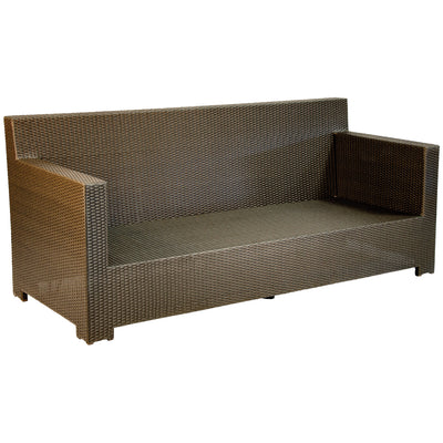 Valencia Sofa Sets