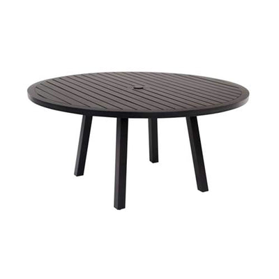 "Taylor 50"" Round Dining Table"