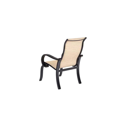 Victoria Dining Chairs (sold in pairs)