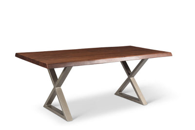 Americano Dining Table