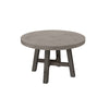 "Amherst 50"" Concrete Dining Table"