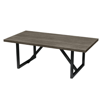 "Asheville 82"" Dining Table"