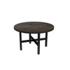 "Asheville 50"" Round Dining Table"