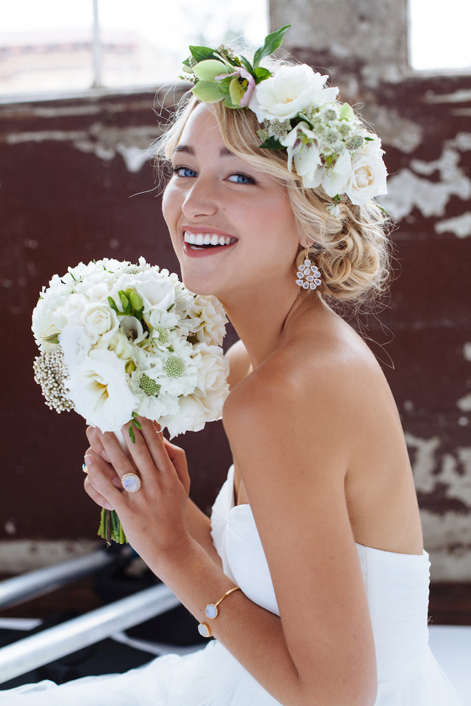 Bridal Featured Image