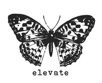 elevate magic jewelry