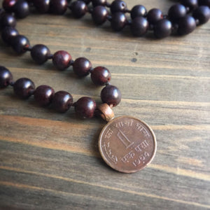 the protection mini mala