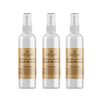 Attack The Panic Linen Spray 3 Pack - Livananatural
