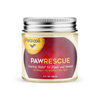 Paw Rescue by Petzooli®, Protective Balm for Paws and Hooves, 8oz - Livananatural