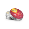 Paw Rescue by Petzooli®, Protective Balm for Paws and Hooves, 2oz - Livananatural