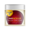 Paw Rescue by Petzooli®, Protective Balm for Paws and Hooves, 16 oz - Livananatural