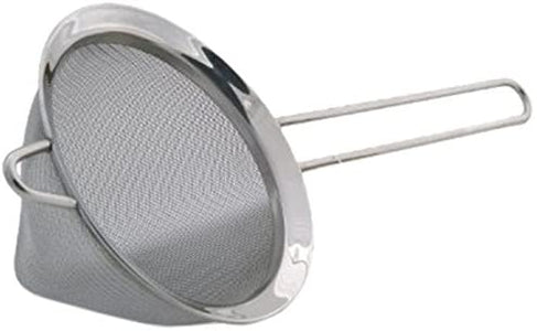 Culina® Conical Strainer, 5-Inch