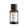Ginger Essential Oil (10ml) - Livananatural