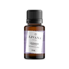 Lavender Essential Oil (10ml) - Livananatural